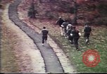 Image of Federal Bureau of Investigation Academy Quantico Virginia USA, 1977, second 48 stock footage video 65675063779