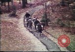 Image of Federal Bureau of Investigation Academy Quantico Virginia USA, 1977, second 52 stock footage video 65675063779