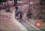 Image of Federal Bureau of Investigation Academy Quantico Virginia USA, 1977, second 53 stock footage video 65675063779