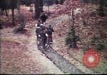 Image of Federal Bureau of Investigation Academy Quantico Virginia USA, 1977, second 54 stock footage video 65675063779