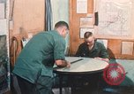 Image of United States soldiers Saigon Vietnam, 1969, second 38 stock footage video 65675063782
