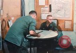 Image of United States soldiers Saigon Vietnam, 1969, second 42 stock footage video 65675063782