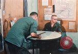 Image of United States soldiers Saigon Vietnam, 1969, second 44 stock footage video 65675063782