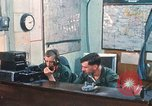 Image of United States soldiers Saigon Vietnam, 1969, second 15 stock footage video 65675063783