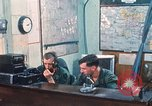 Image of United States soldiers Saigon Vietnam, 1969, second 17 stock footage video 65675063783