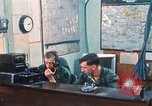 Image of United States soldiers Saigon Vietnam, 1969, second 18 stock footage video 65675063783