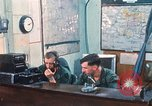 Image of United States soldiers Saigon Vietnam, 1969, second 19 stock footage video 65675063783