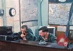 Image of United States soldiers Saigon Vietnam, 1969, second 20 stock footage video 65675063783