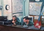 Image of United States soldiers Saigon Vietnam, 1969, second 21 stock footage video 65675063783