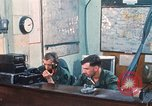Image of United States soldiers Saigon Vietnam, 1969, second 22 stock footage video 65675063783