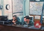 Image of United States soldiers Saigon Vietnam, 1969, second 23 stock footage video 65675063783