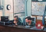 Image of United States soldiers Saigon Vietnam, 1969, second 26 stock footage video 65675063783