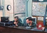 Image of United States soldiers Saigon Vietnam, 1969, second 28 stock footage video 65675063783