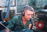 Image of United States soldiers Saigon Vietnam, 1969, second 31 stock footage video 65675063783
