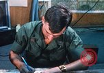 Image of United States soldiers Saigon Vietnam, 1969, second 61 stock footage video 65675063783