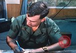 Image of United States soldiers Saigon Vietnam, 1969, second 62 stock footage video 65675063783