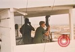 Image of United States soldiers Saigon Vietnam, 1969, second 42 stock footage video 65675063784