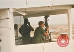 Image of United States soldiers Saigon Vietnam, 1969, second 43 stock footage video 65675063784