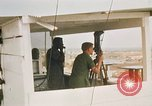 Image of United States soldiers Saigon Vietnam, 1969, second 48 stock footage video 65675063784