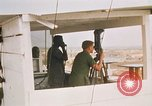 Image of United States soldiers Saigon Vietnam, 1969, second 51 stock footage video 65675063784
