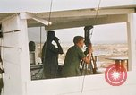 Image of United States soldiers Saigon Vietnam, 1969, second 53 stock footage video 65675063784