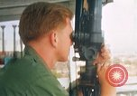 Image of United States soldiers Saigon Vietnam, 1969, second 55 stock footage video 65675063784