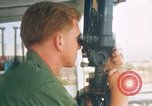 Image of United States soldiers Saigon Vietnam, 1969, second 57 stock footage video 65675063784