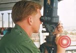 Image of United States soldiers Saigon Vietnam, 1969, second 59 stock footage video 65675063784