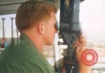 Image of United States soldiers Saigon Vietnam, 1969, second 60 stock footage video 65675063784