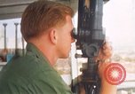 Image of United States soldiers Saigon Vietnam, 1969, second 62 stock footage video 65675063784