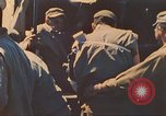 Image of 5th Marine Division Iwo Jima, 1945, second 13 stock footage video 65675063792