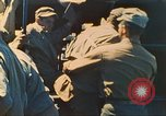 Image of 5th Marine Division Iwo Jima, 1945, second 16 stock footage video 65675063792