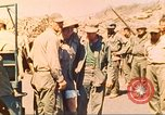 Image of 5th Marine Division Iwo Jima, 1945, second 27 stock footage video 65675063792