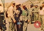 Image of 5th Marine Division Iwo Jima, 1945, second 28 stock footage video 65675063792