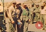 Image of 5th Marine Division Iwo Jima, 1945, second 29 stock footage video 65675063792