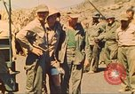 Image of 5th Marine Division Iwo Jima, 1945, second 30 stock footage video 65675063792