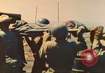 Image of 5th Marine Division Iwo Jima, 1945, second 37 stock footage video 65675063792