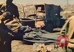 Image of 5th Marine Division Iwo Jima, 1945, second 42 stock footage video 65675063792