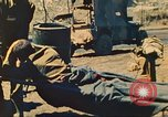 Image of 5th Marine Division Iwo Jima, 1945, second 43 stock footage video 65675063792