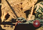 Image of 5th Marine Division Iwo Jima, 1945, second 45 stock footage video 65675063792