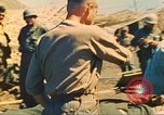 Image of 5th Marine Division Iwo Jima, 1945, second 49 stock footage video 65675063792