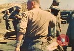 Image of 5th Marine Division Iwo Jima, 1945, second 50 stock footage video 65675063792