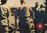 Image of 5th Marine Division Iwo Jima, 1945, second 52 stock footage video 65675063792