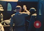 Image of 5th Marine Division Iwo Jima, 1945, second 56 stock footage video 65675063792