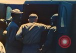 Image of 5th Marine Division Iwo Jima, 1945, second 58 stock footage video 65675063792