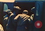 Image of 5th Marine Division Iwo Jima, 1945, second 59 stock footage video 65675063792