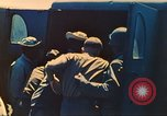 Image of 5th Marine Division Iwo Jima, 1945, second 60 stock footage video 65675063792