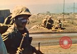 Image of 5th Marine Division Iwo Jima, 1945, second 61 stock footage video 65675063792