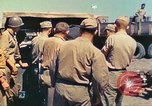 Image of 5th Marine Division Iwo Jima, 1945, second 6 stock footage video 65675063793