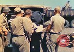 Image of 5th Marine Division Iwo Jima, 1945, second 7 stock footage video 65675063793